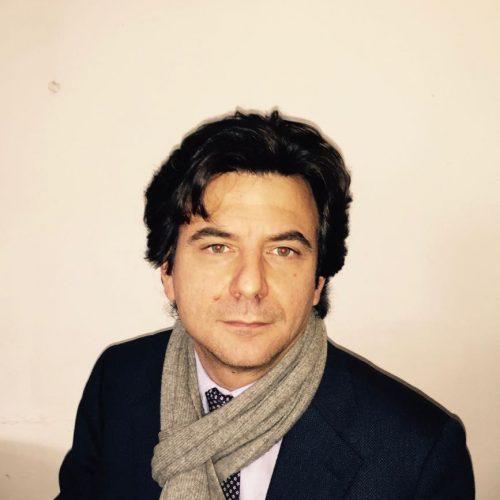 Avv. Gustavo Pavone
