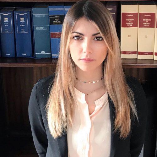 Avv. Maria Antonietta Cicchi