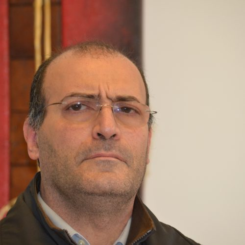 Avv. Pasquale Rossi