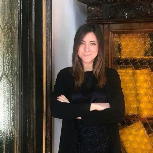 Dottoressa Paola Varano