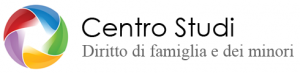 avvocato specializzato diritto di famiglia Roma