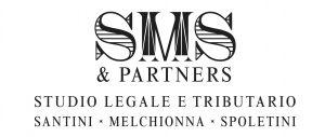 avvocato specializzato trust Roma
