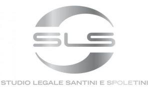 avvocato diritto immobiliare Roma